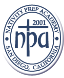 Nativity Prep Academy